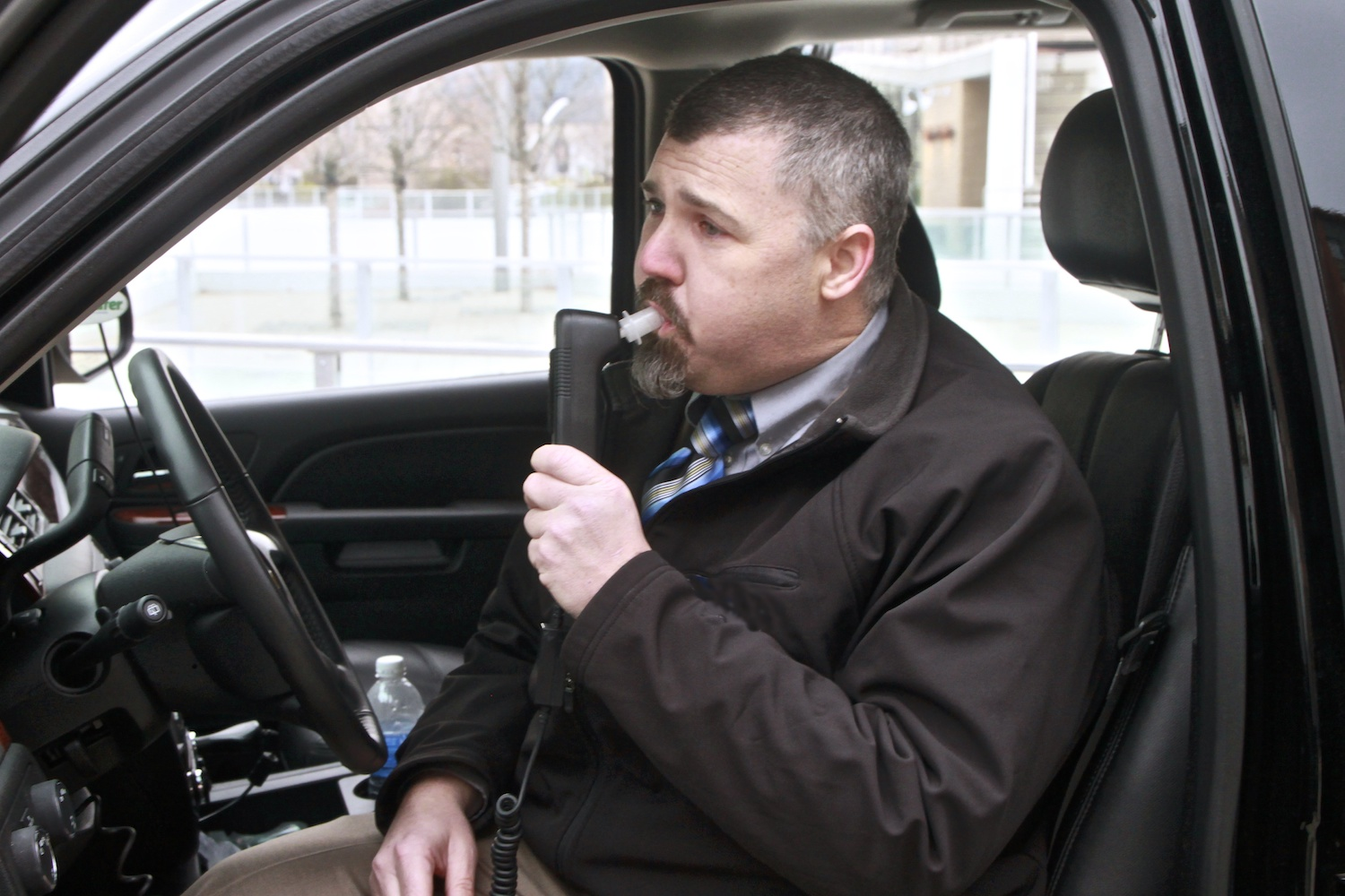 Ignition Interlocks An Important Tool In The Effort To