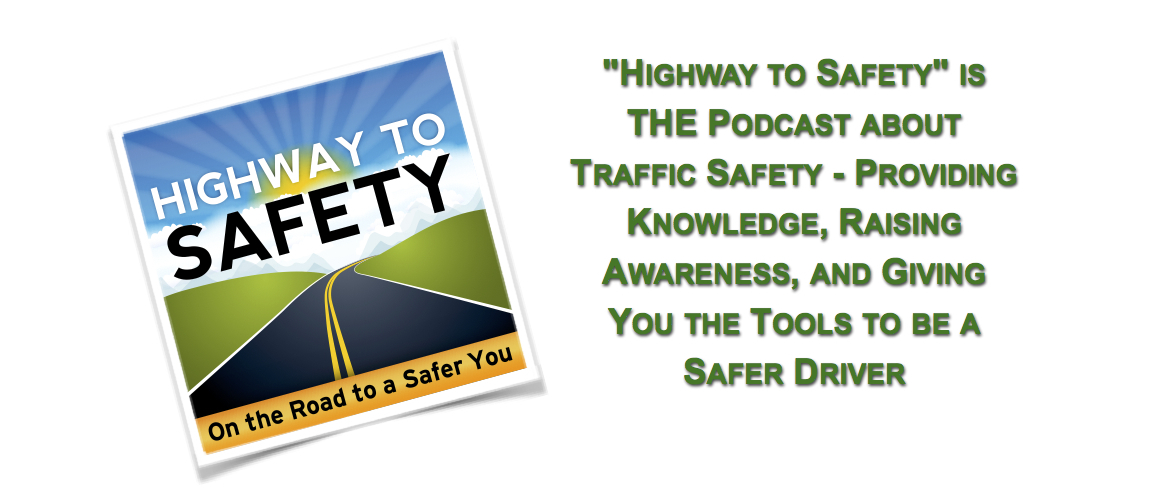 Highway to Safety