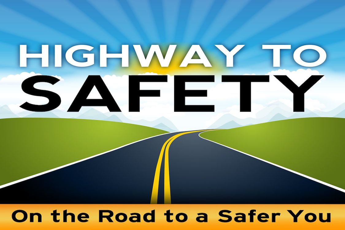 "traffic safety Traffic safety the illinois department of transportation (idot) is dedicated to ""driving zero fatalities to a reality"" a safe transportation system greatly."