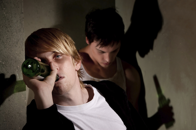 Underage Drinking: A Homegrown Remedy to Stop it ...: http://trafficsafetyguy.com/a-homegrown-remedy-to-underage-drinking/